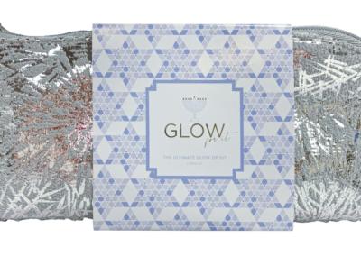 Cosmetic Bag Sleeve